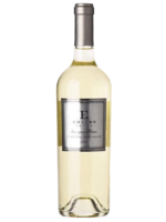 Ehlers Estate Ehlers Estate / Sauvignon Blanc St. Helena 2017 / 750mL
