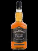 Ezra Brooks Ezra Brooks / Bourbon / 1.75L