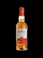 Glenlivet Glenlivet / Scotch Single Malt Caribbean Reserve / 750mL