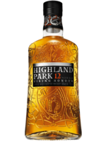 Highland Park Highland Park / Scotch Single Malt 12 Year / 750mL