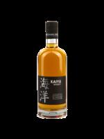 Kaiyo Whisky Kaiyo Whisky / Japanese Mizunara Oak Whisky / 750mL