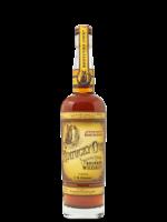 Kentucky Owl Kentucky Owl / Straight Bourbon Batch #10 / 750mL