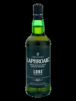 LAPHROAIG Laphroaig / Lore / 750ml