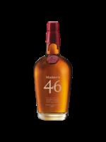 Maker's Mark Maker's 46 / Kentucky Bourbon Whisky / 750mL