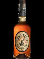 Michter's Michter's / Bourbon Small Batch / 750mL