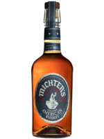 Michter's Michter's / Whiskey Unblended Small Batch American / 750mL