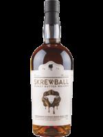 Skrewball Skrewball / Peanut Butter Whiskey / 750mnL