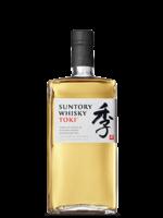 Suntory Suntory Whisky / Toki / 750mL