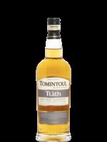 Tomintoul Tomintoul / Tlath Single Malt Scotch Whisky / 750mL