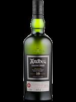 ARDBEG Ardbeg / Traigh Bhan 19 Year Single Malt Scotch Whisky / 750mL