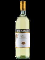 Pio Cesare Pio Cesare / Gavi / 750mL