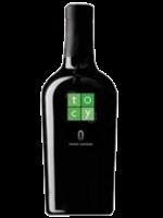 Pirro Varone Pirro Varone / Fiano Dolce Naturale Tocy / 500mL