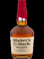Maker's Mark Maker's Mark / Bourbon Whiskey / Please click for sizes