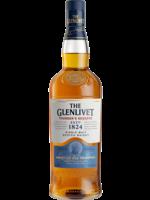 Glenlivet Glenlivet / Founder's Reserve Single Malt Scotch Whisky