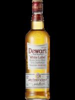 Dewar's Dewar's / White Label Blended Scotch Whisky