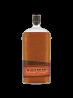 Bulleit Bulleit / Bourbon