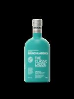 Bruichladdich Bruichladdich / The Classic Laddie Single Malt Scotch Whisky