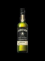 Jameson Jameson / Caskmates Stout Edition / 1.0L