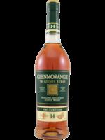 Glenmorangie Glenmorangie / Quinta Ruban 14 Prot Cask Finish Single Malt Scotch Whisky / 750mL
