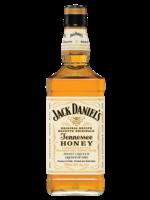 Jack Daniel's Jack Daniel's / Tennessee Honey