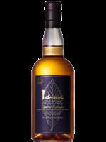 Ichiro's Malt Ichiro's Malt / Malt & Grain World Whisky Limited Edition / 750mL
