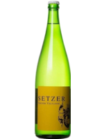 Setzer Setzer / Weinviertel Grüner Veltliner 2018 / 1.0L