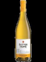 Sutter Home Sutter Home / Chardonnay / 750mL