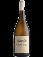 Tzora Vineyards Tzora Vineyards / Judean Hills Blanc / 750mL