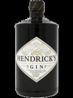 Hendrick's Hendrick's / Gin / 1L