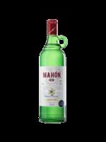 Xoriguer Xoriguer / Mahon Gin / 750mL