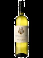 Tiefenbrunner Tiefenbrunner / Pinot Grigio / 750mL