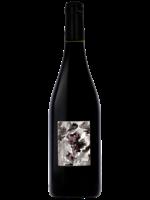 Domaine Gramenon Domaine Gramenon / Côtes du Rhône Poignées de Raisins 2019 / 750mL