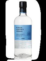 Nikka Nikka / Vodka / 750mL