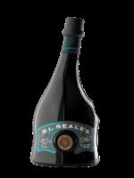 Foursquare Distillery Four Square / RL Seale's 12Year Rum/ 750ml