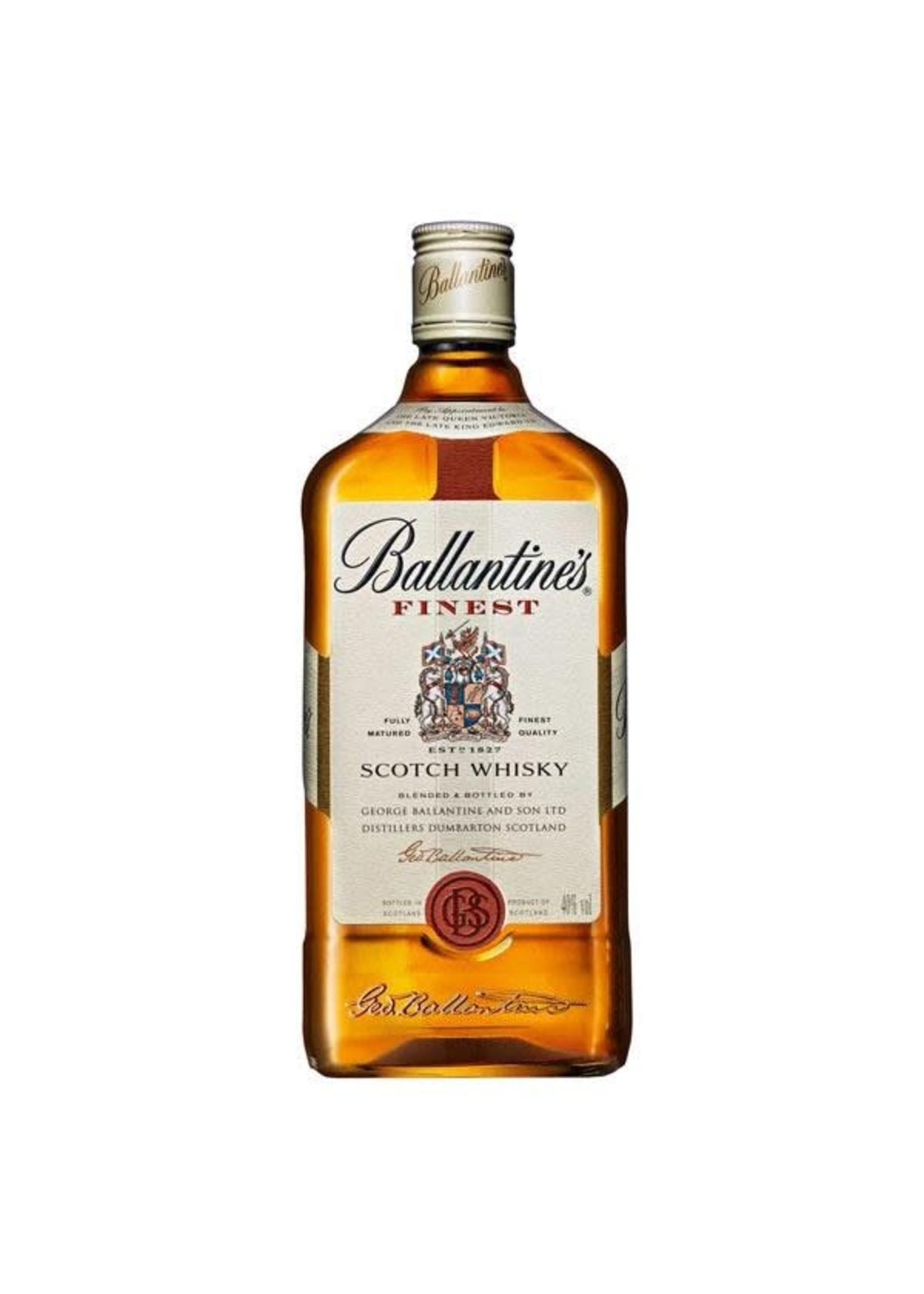 Ballantine's Ballantine's / Scotch
