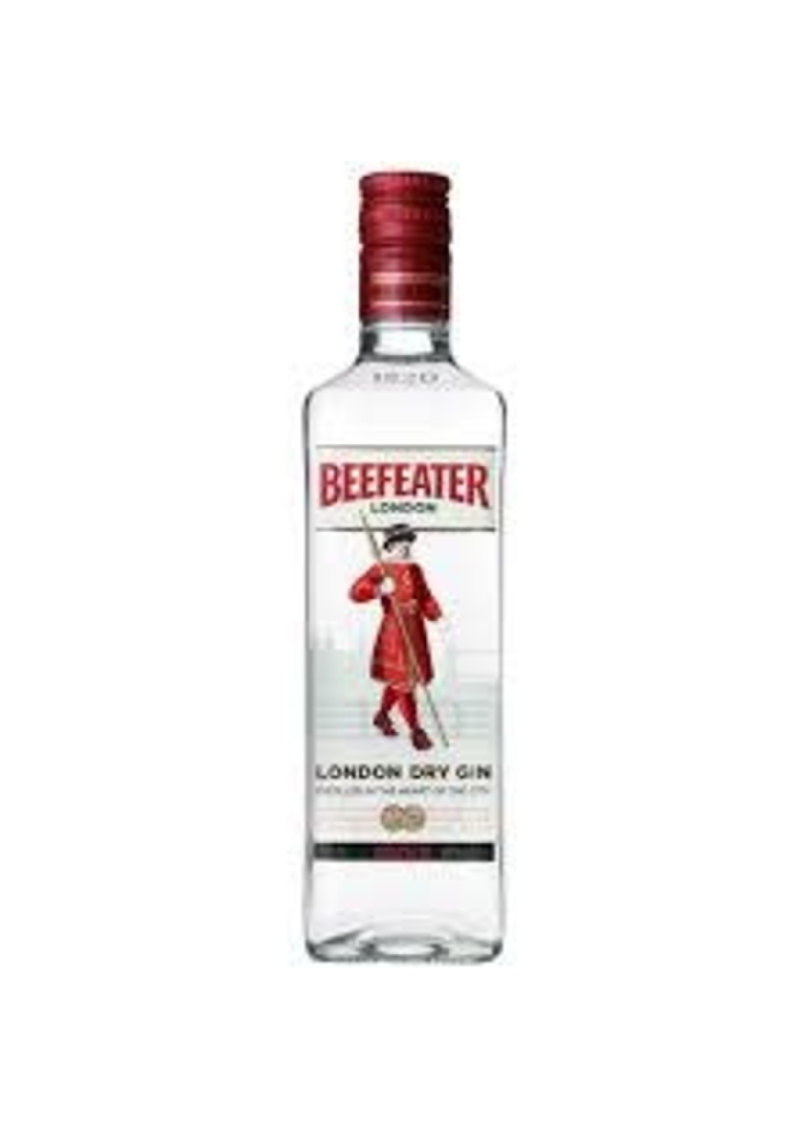 Beefeater Beefeater / Gin
