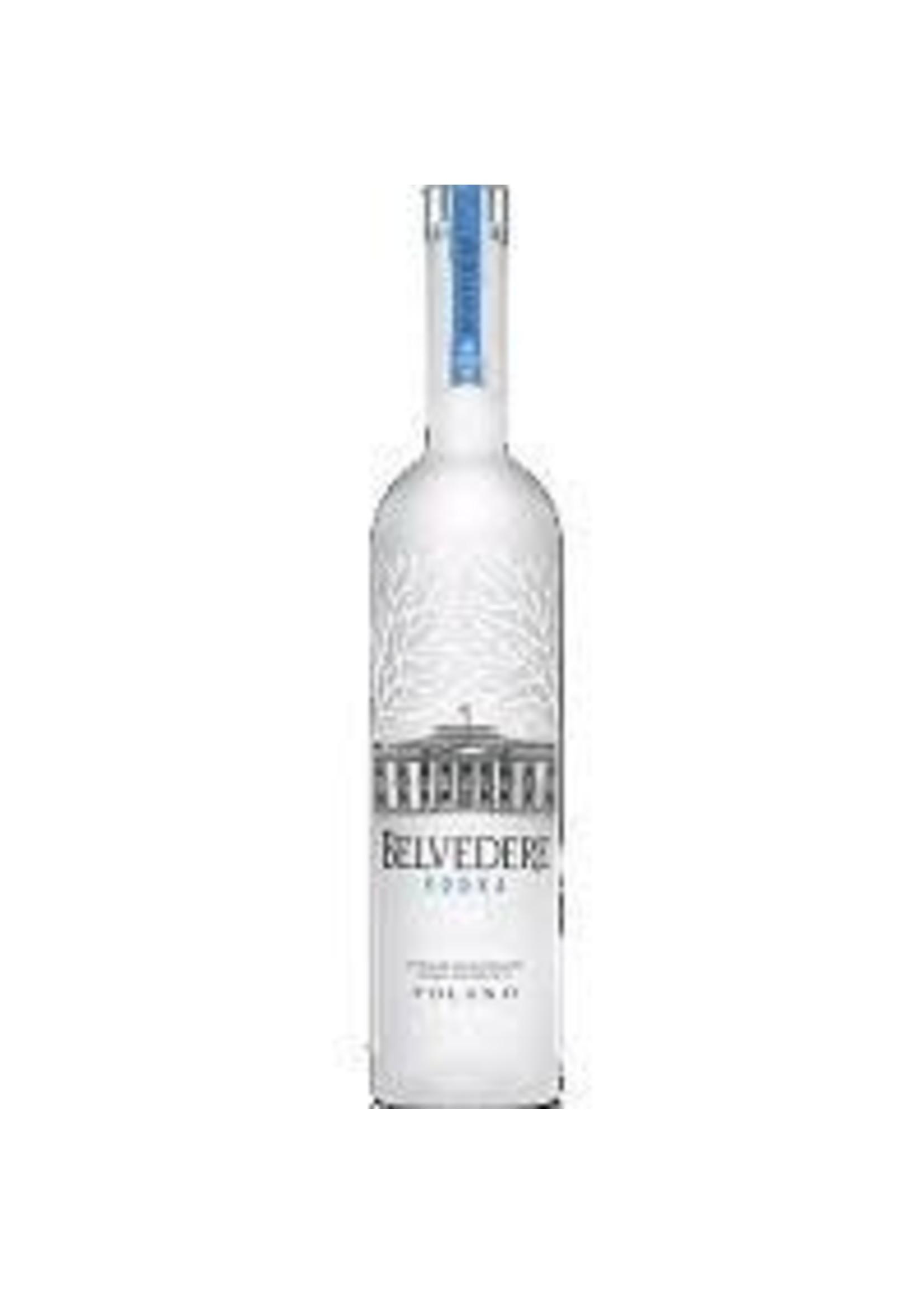 Belvedere Belvedere / Vodka
