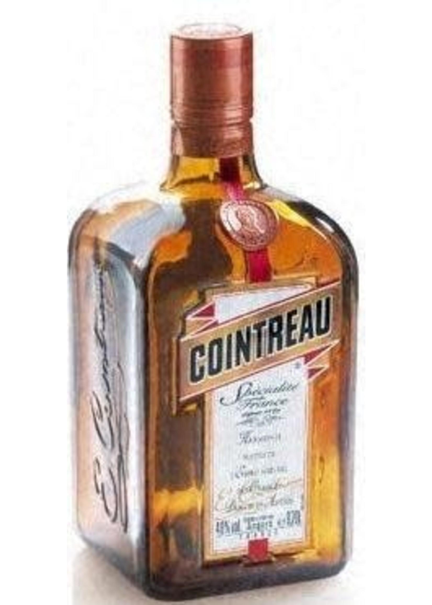 Cointreau Cointreau / Orange Liqueur