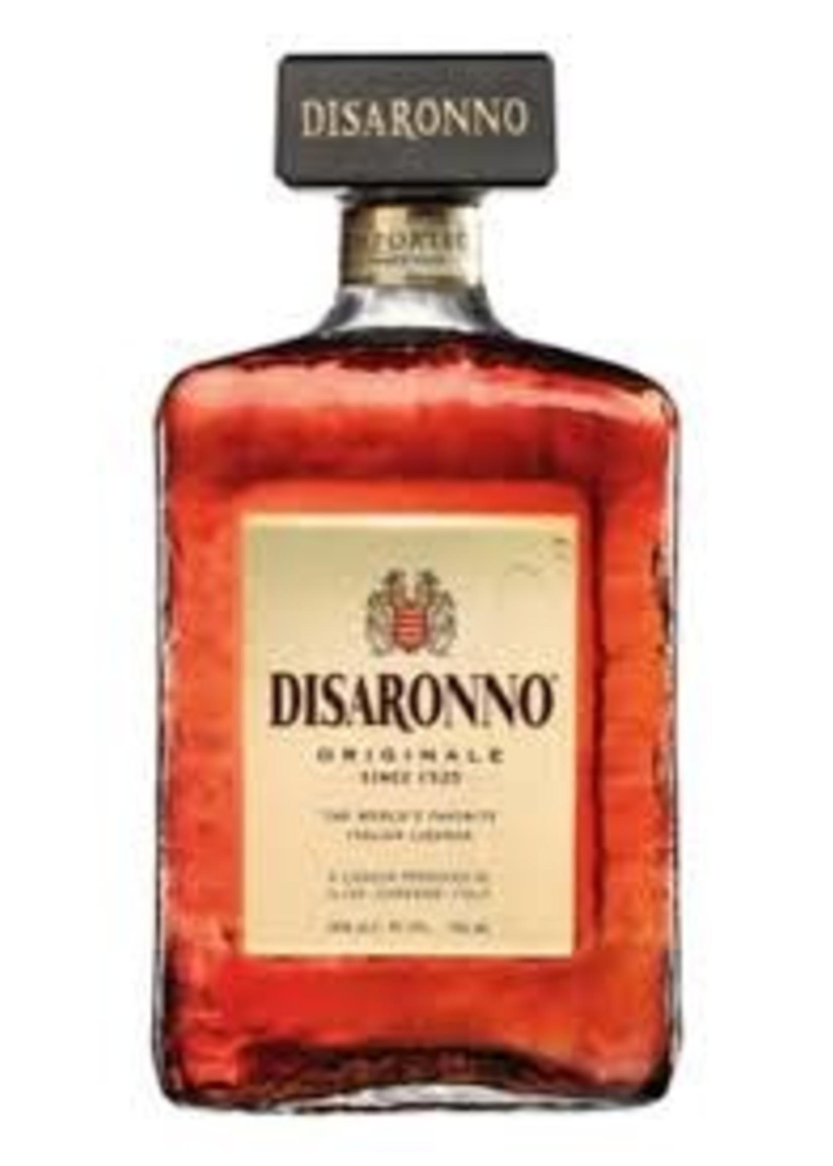 Disaronno Disaronno / Amaretto
