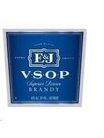 E & J E & J / Brandy VSOP