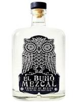 El Buho El Buho / Mezcal