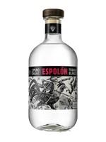 Espolon Espolon / Blanco
