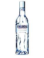 Finlandia Finlandia / Vodka