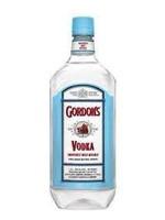 Gordon's Gordons / Vodka 80