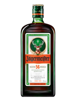 Jagermeister Jagermeister / Liqueur