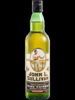 John L Sullivan John L Sullivan / Irish Whiskey