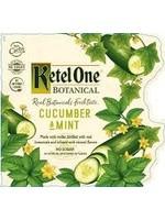 Ketel One Ketel One / Botanical Vodka / Cucumber & Mint