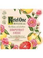 Ketel One Ketel One / Botanical Vodka / Grapefruit & Rose