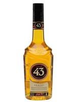 Licor 43 Licor 43 / Spanish Cordial