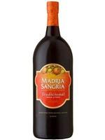 Madria Sangria MadriaSangria / Tradicional
